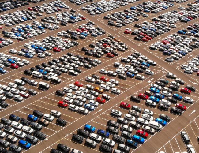 Used SUVs in Fairbanks