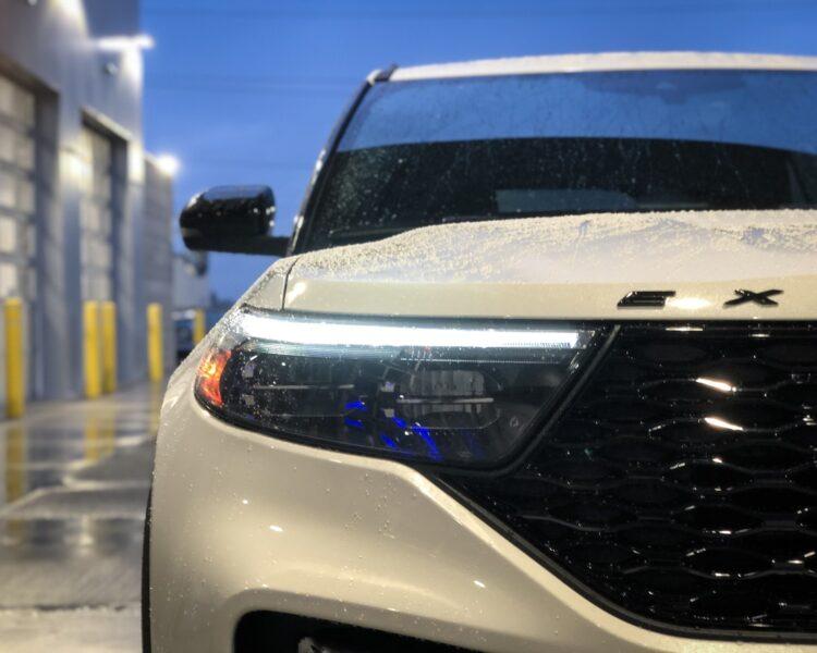 used cars for sale under 15k in fairbanks, alaska